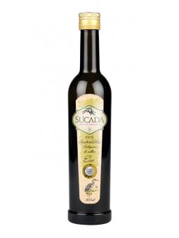 Aceite Ecologico Sucada 500ml