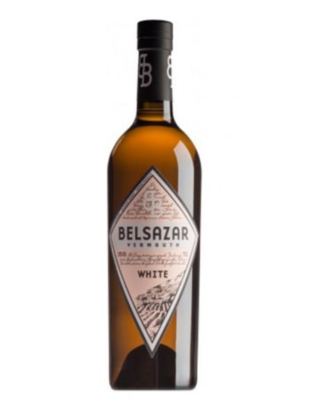 Vermouth Belsazar White