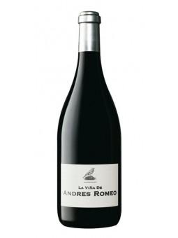Vino Tinto La Vina de Andres Romeo