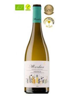 Vino Blanco Mariluna