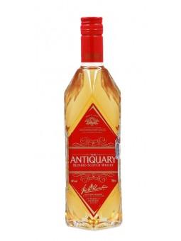 Whisky Antiquary 5 Anos